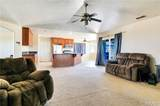 16325 Moccasin Road - Photo 9