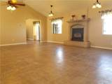 5232 Sunnyslope Road - Photo 3