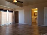 5232 Sunnyslope Road - Photo 6
