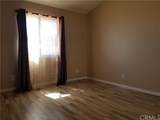 5232 Sunnyslope Road - Photo 10
