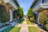 1845 Anaheim Avenue - Photo 15