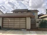 5 Whitewood Way - Photo 1