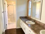 5 Whitewood Way - Photo 11