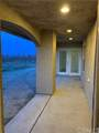 5820 Chevoit Road - Photo 22