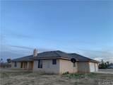 5820 Chevoit Road - Photo 4