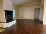 5820 Chevoit Road - Photo 8