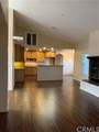 5820 Chevoit Road - Photo 9