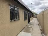 6142 Cottage Street - Photo 1
