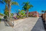 4728 Rosemead Boulevard - Photo 19