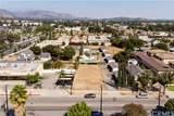 628 Pasadena - Photo 1