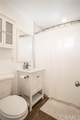 33782 Robles Drive - Photo 8