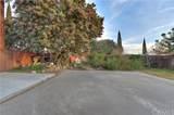 9519 Epsom Place - Photo 14