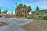 9519 Epsom Place - Photo 18