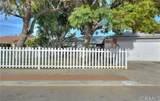9519 Epsom Place - Photo 3