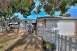 9519 Epsom Place - Photo 5