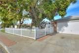 9519 Epsom Place - Photo 6