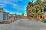 9519 Epsom Place - Photo 9