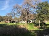 4385 Ashworth - Photo 17