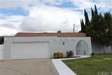8860 Monte Vista Street - Photo 1
