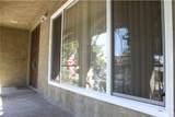 947 20th Street - Photo 4
