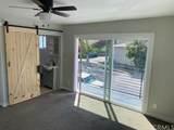 1138 El Paso Drive - Photo 15