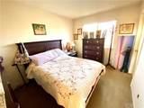 10190 Kernwood Court - Photo 12