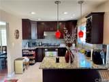 10190 Kernwood Court - Photo 13