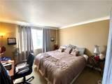 10190 Kernwood Court - Photo 24