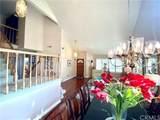 10190 Kernwood Court - Photo 8