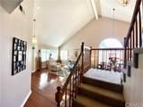 10190 Kernwood Court - Photo 9