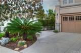 1802 Calle De Los Alamos - Photo 3