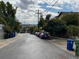 3417 Glenalbyn Drive - Photo 6