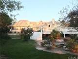 31063 Sunset Drive - Photo 3