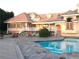 31063 Sunset Drive - Photo 6