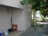 7942 Brunache Street - Photo 2