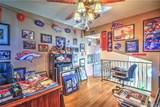 33509 Viewpoint Drive - Photo 15