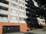 421 La Fayette Park Place - Photo 24
