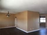 3930 South St - Photo 14