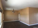 3930 South St - Photo 7