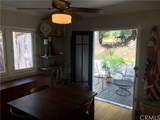 4637 Cleland Avenue - Photo 5