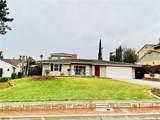 1747 Oakwood Avenue - Photo 1