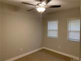 2501 Sierra Way - Photo 13
