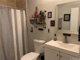 2501 Sierra Way - Photo 15
