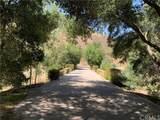 28082 Williams Canyon - Photo 2
