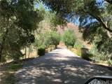 28082 Williams Canyon - Photo 24