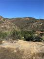 28082 Williams Canyon - Photo 9