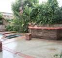 24652 Via Alvorado - Photo 8