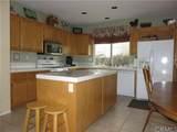 13673 Desert Ridge - Photo 4
