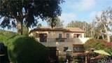 709 Catalina - Photo 1