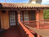 709 Catalina - Photo 2